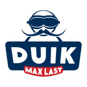 DUIK-Logo