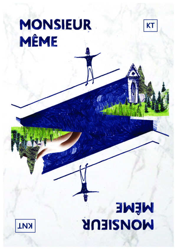 max16-002-msmeme
